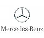 Mercedes-Benz-logo-2011-1920x1080-1200x675