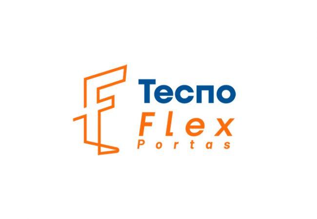 5-tecnoflex-logotipo.jpg
