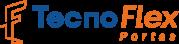 Imagotipo-Tecnoflex-horizontal-extendido-2-corl